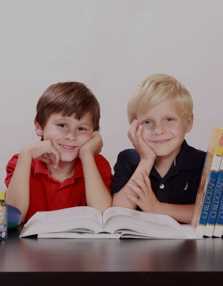 Ingles-para-niños